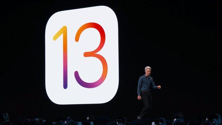Нововведения iOS 13, которые вы могли пропустить