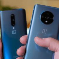 Как установить сервисы Google на Huawei и Android 11: итоги недели