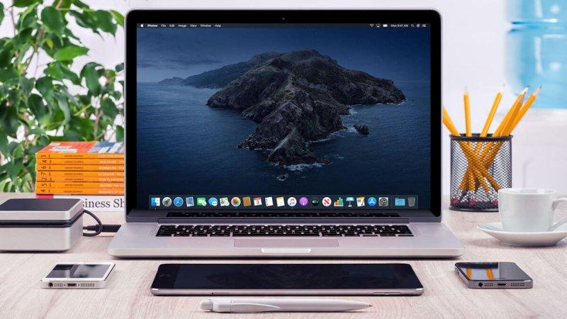 Почему не стоит торопиться с установкой macOS Catalina