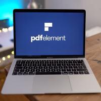 Мощный инструмент для работы с PDF, который можно скачать в Mac App Store