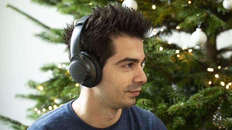 Самые распространенные проблемы Bluetooth-наушников и их решение