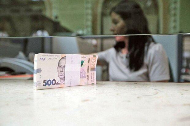 Декабрьское повышение пенсий: кто останется без надбавки