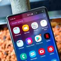 Samsung Galaxy S11 разнес в пух и прах Xiaomi Mi 10 и Apple iPhone 11 Pro