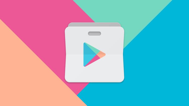 Google рассказала, как работает Google Play