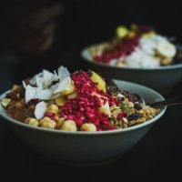 Секретный рецепт живой каши, который творит чудеса: идеальный завтрак зимой