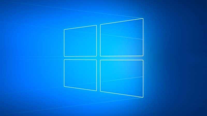 Microsoft официально «убила» Windows 10