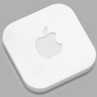 Apple пока не может выпустить AirTag. И вот почему