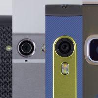 Почему камера на 108 мегапикселей не нужна