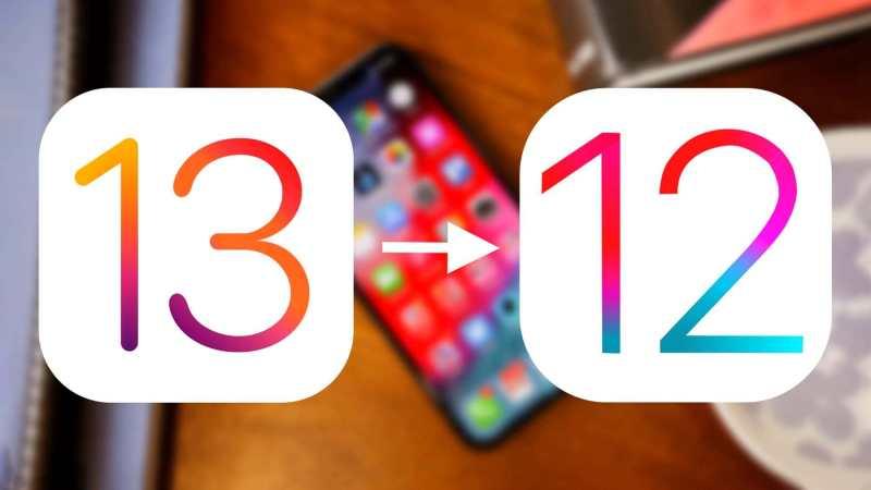 Названа самая стабильная версия iOS, на которой iPhone и iPad работают лучше всего