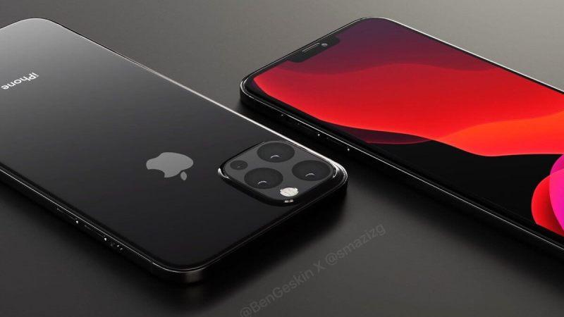 Apple обязана выпустить еще один iPhone, но точно не SE 2.