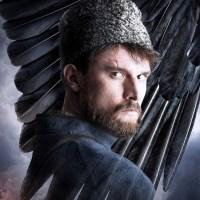 «Чорний ворон» — важливий, але не ідеальний український фільм-нагадування