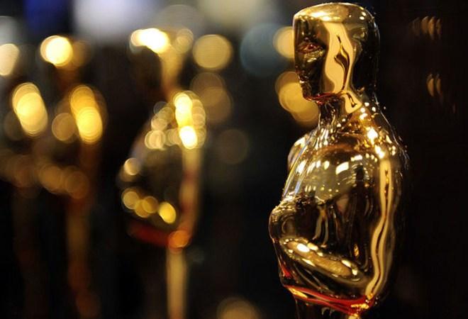 Полный список номинантов на премию «Оскар» 2020