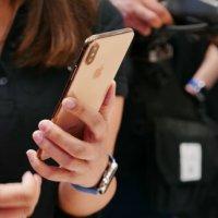 iPhone 9 официально покажут публике в марте: что о нем известно