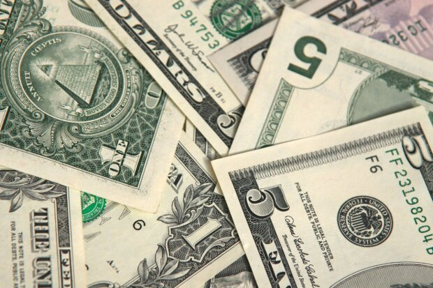 Валюта снова рванула вверх: официальный курс НБУ на 28 января