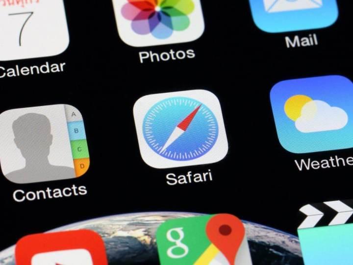 В Safari нашли 5 уязвимостей, позволявших следить за пользователями
