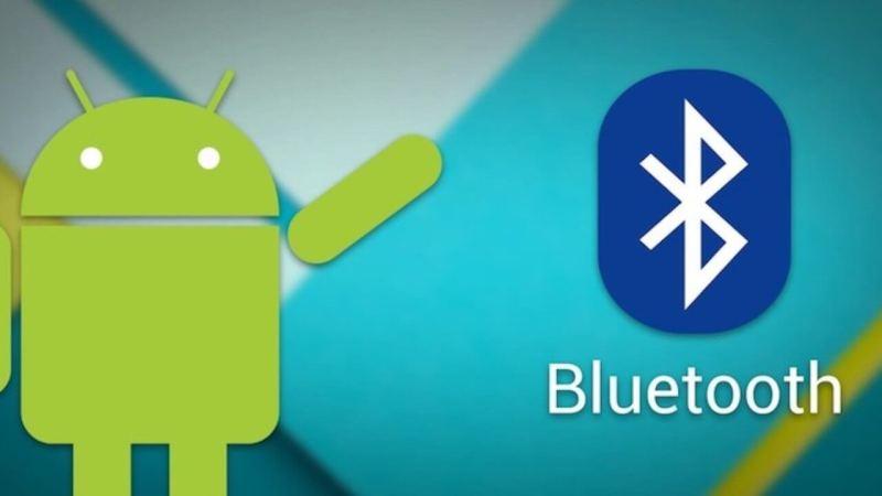 Google не стала исправлять баг в Android 8 и 9, который позволяет взломать смартфон по Bluetooth