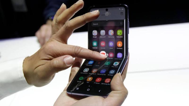 Крах традиций, и новинки от Samsung: итоги недели