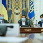 Зеленский подарил жителями Крыма более 70 квартир – «Победила справедливость»