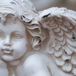 Именины 10 августа: кто отмечает День ангела и как назвать ребенка