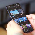 Как Google превращает Google Play в App Store