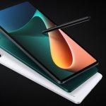 Лучший планшет на Android в 2021. Какой купить