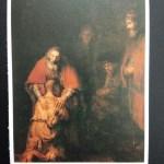 アートカードブック (III)