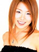 斉藤瞳 画像