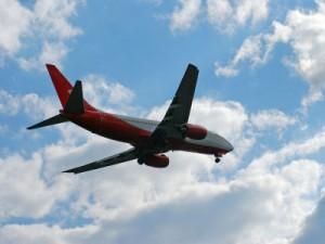飛行機 画像