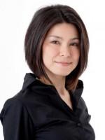 高田聖子 画像