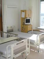 入院 画像