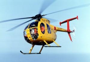 ヘリコプター 画像
