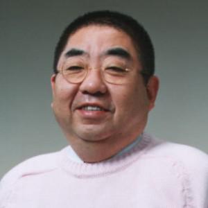 小林亜星 画像