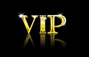 VIP 画像