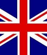 イギリス 画像