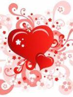 バレンタイン 画像