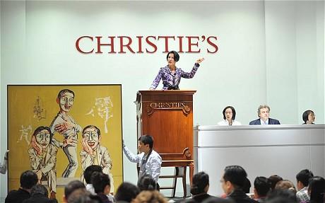 Christie_s
