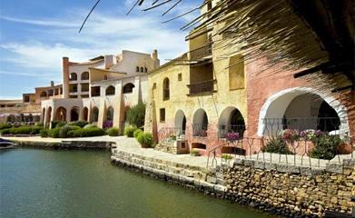 Sardinia: tourism of excellence