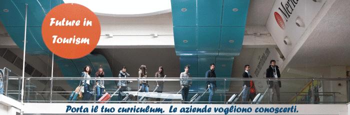 immobilsarda-sardegna-tourism-career-day