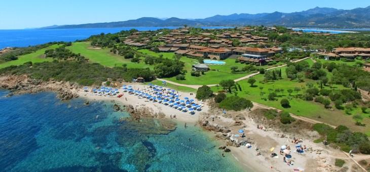 Immobilsarda apre una nuova sede nel Villaggio Puntaldia da marzo 2017