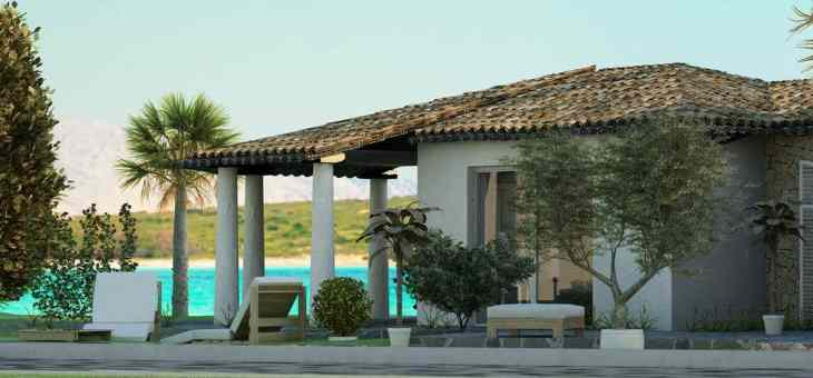 Sardinia real estate market: the latest official data say it is time to buy home
