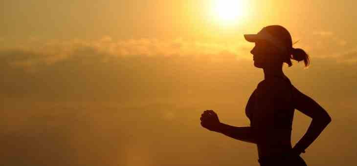 Pevero Health Trail: percorsi benessere in Costa Smeralda