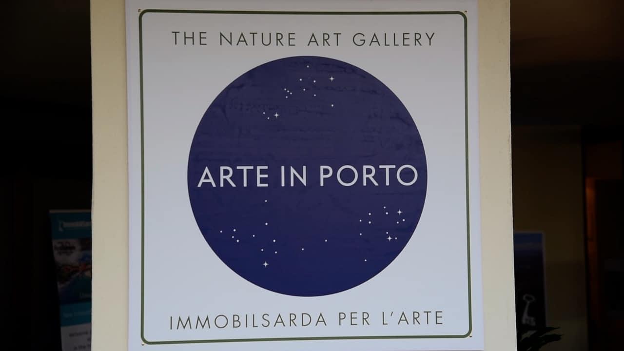 """""""Arte in Porto"""" questa sera  """"cocktail-art"""" night"""