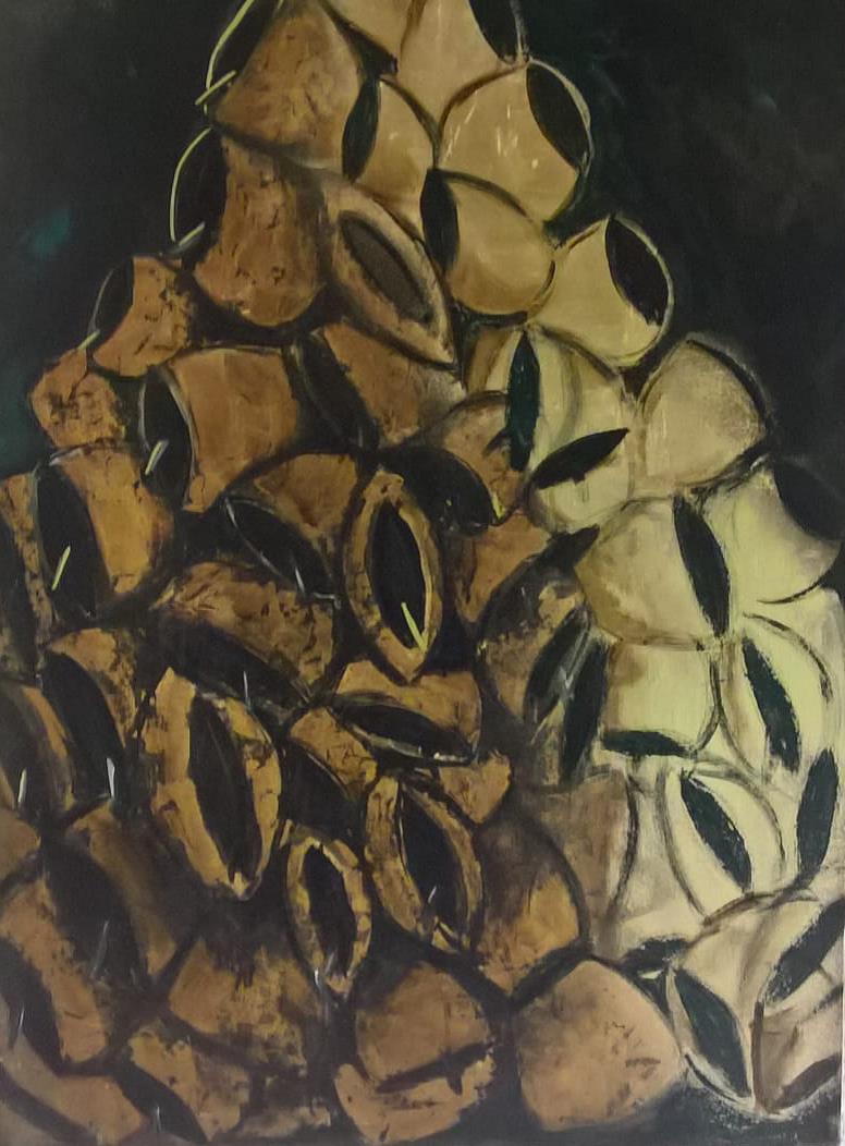 roberto-tadini-the-nature-art-gallery