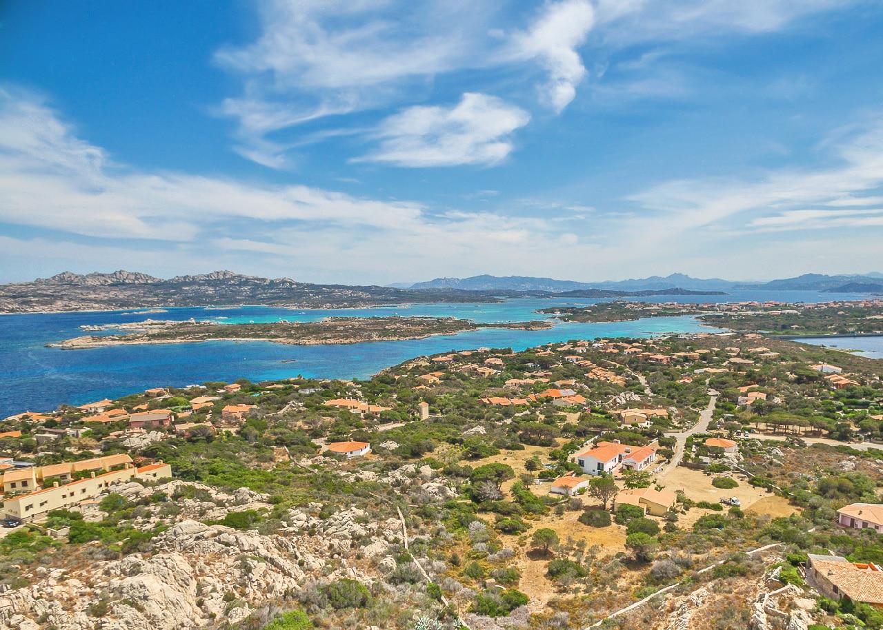 Le 9 Spiagge Segrete della Gallura | Sardegna Inedita