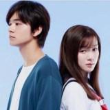 北村匠海(DISH//) って誰?身長、体重は?永野芽郁と映画共演