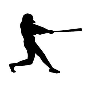 野球・ベースボール