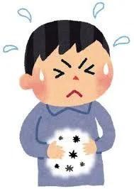 園児ら21人が赤痢感染、東京・目黒の保育園
