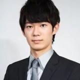 斎藤慎太郎
