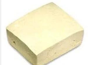 高野豆腐 内臓脂肪 糖質制限ダイエット