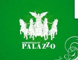 グランドオープン パラッツォ パチンコ スロット
